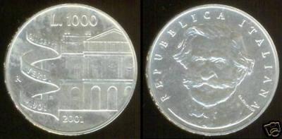 1000-Lire-Giuseppe-Verdi.jpg