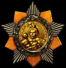 Орден Богдана Хмельницкого (СССР).jpg
