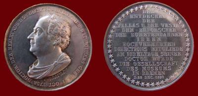 11 октября 1758 Генрих Ольберс.jpg