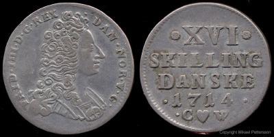 11 октября 1671  Frederik IV..jpg
