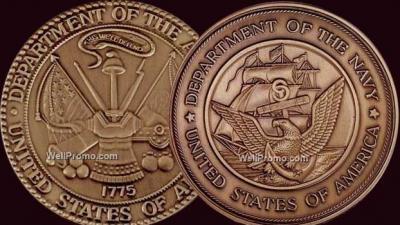 1775 года — день создания ВМФ США..jpg