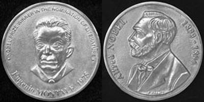 12 октября 1896 Эудженио Монтале.jpg