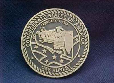 H.L.Hunley.jpg