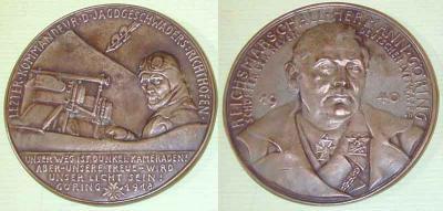 15 октября 1946 Геринг, Герман Вильгельм..jpg