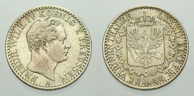 Фридрих Вильгельм IV.jpg