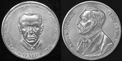 16 октября, 1888 Юджин О`Нил.jpg