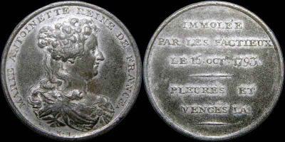 Death of Marie Antoinette.jpg
