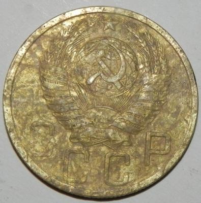 1 160.JPG