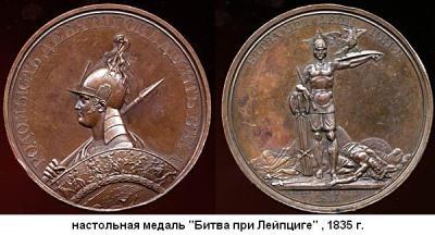 16.10.1813 (Начало битвы народов).JPG