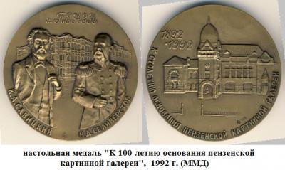 17.10.1890 г. (Скончался Николай Дмитриевич СЕЛИВЕРСТОВ).png