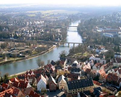 Ulm2-midsize.jpg