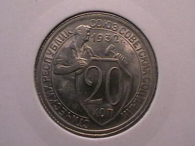 IMGA0205.JPG