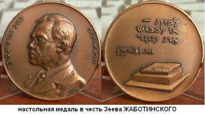 18.10.1880 (Родился Зеев ЖАБОТИНСКИЙ).JPG