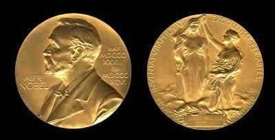 21 октября 1833,Альфред Бернхард Нобель.jpg