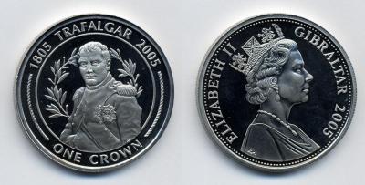 21 октября 1805 года Трафальгарская.jpg