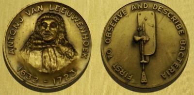 24 октября 1632 Левенгук, Антони ван.jpg