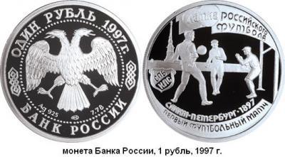 24.10.1897 (Состоялся первый в России футбольный матч).JPG