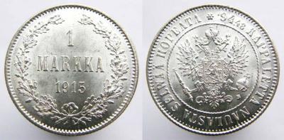 1m1915.jpg