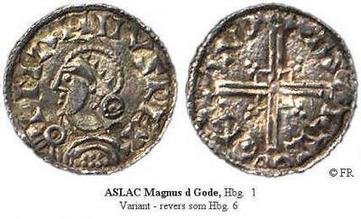 Магнус I (король Норвегии).jpg