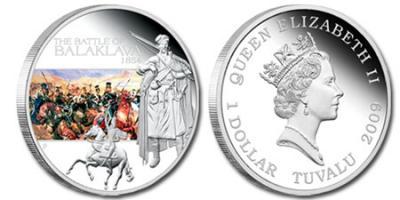 25 октября 1854    Балаклавское сражение.jpg