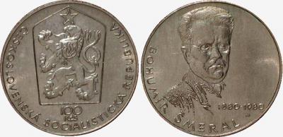 25.10.1880 (Родился Богумир Шмерал).JPG
