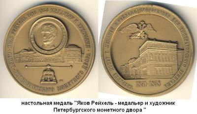25.10.1778 (Родился Яков Яковлевич РЕЙХЕЛЬ).JPG