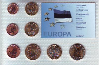 Eesti euro 2006.JPG