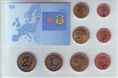 Eesti euro 2006-a.JPG