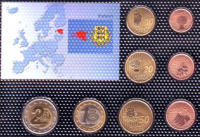 Euro-2010.jpg
