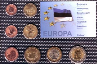 Euro-2010---a.jpg