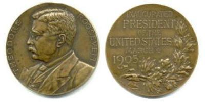 27 октября 1858 Теодор Рузвельт мл..jpg