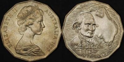 27 октября 1728 Кук, Джеймс.jpg