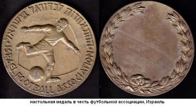 26.10.1863 (День рождения ФУТБОЛА).JPG