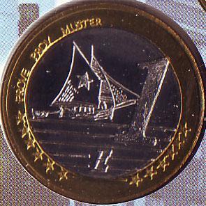 1-Euro-2004--11.jpg
