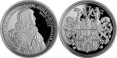 28 октября 1610 Якоб фон Кеттлер.jpg