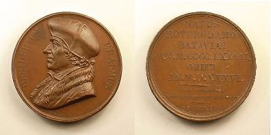 28 октября 1466 Эразм Роттердамский.JPG