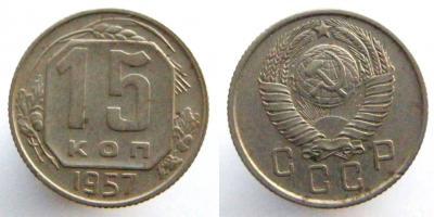15-1957.jpg