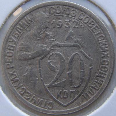 PA280215.JPG