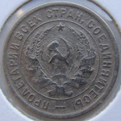 PA280216.JPG