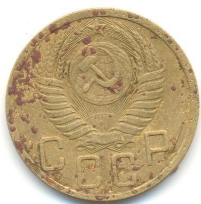 1950 002.jpg