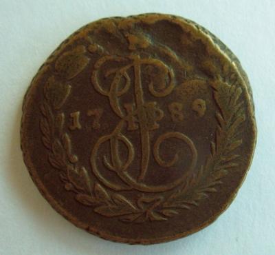 1789_1.jpg