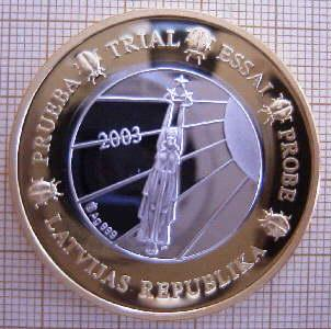 Letonia 1E 2003 Ag Specimen-a.jpg