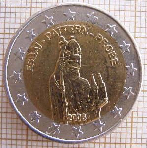 Letonia 2 Europ 2006-a.jpg