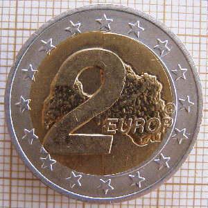 Letonia 2 Europ 2006-r.jpg