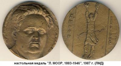 03.11.1883 (Родился Дмитрий Стахиевич МООР).JPG