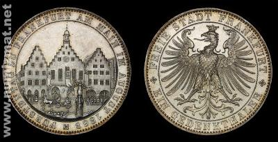 Frankfurt_1_taler_1863_hrez.jpg