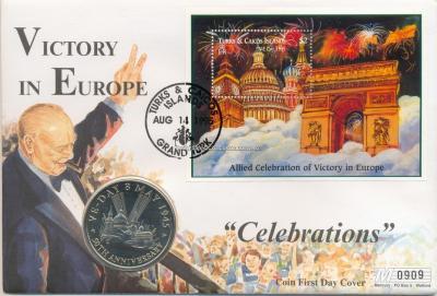 Тёркс 5-1995 Блаженный (3).jpg