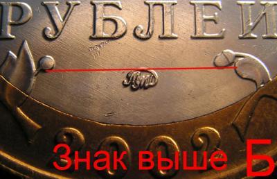 post-13411-128895195152_thumb.jpg