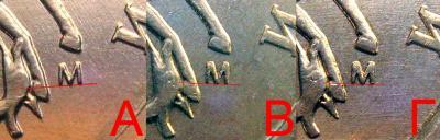 Нижнии линии А, В, Г.jpg
