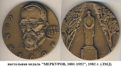 07.11.1881 (Родился Сергей Дмитриевич МЕРКУРОВ).jpg